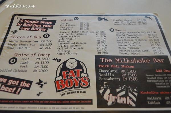 fatboys (5)