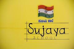 Sujaya School, Bangalore, Indien; Photo: Cambodia4kids.org Beth Kanter / flickr