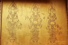IMG_0245 Wat Ban Paang.  วัดบ้านปาง