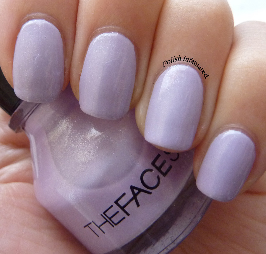 purple layering1