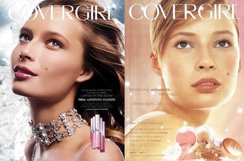 Tiiu-Kuik-Covergirl-cosmeticos