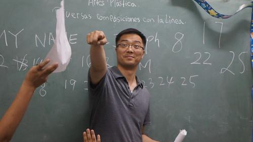 2012 파라과이단기선교 29-(15)