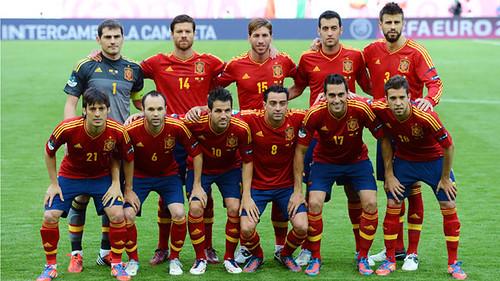 135898099SJ00052_Spain_v_It