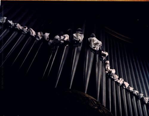 Comment fait un facteur d'orgue pour ... 7481514316_5e3cba7a07