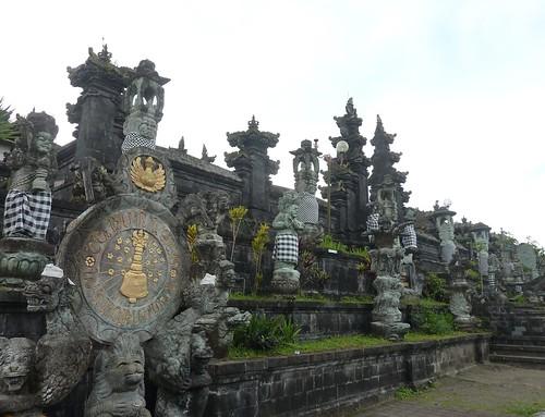 Bali-Besakih (5)