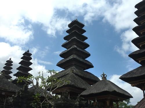 Bali-Besakih (28)