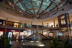 2012-06-17 06-30 Singapore 043 Marina Bay Sands