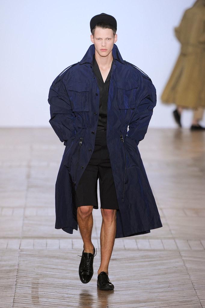 SS13 Paris Juun J.024_Nemanja Maksic(fashionising.com)