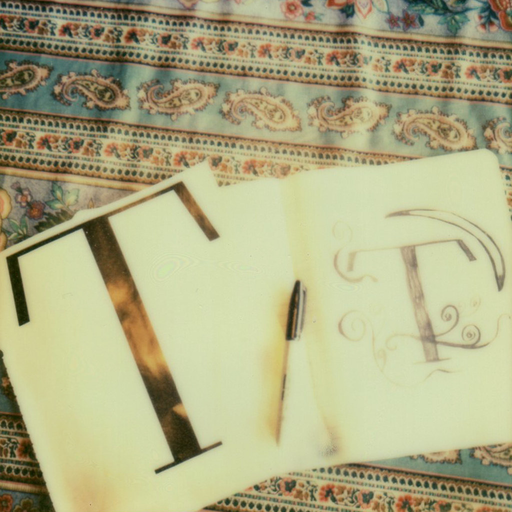 t for tribe px70cool