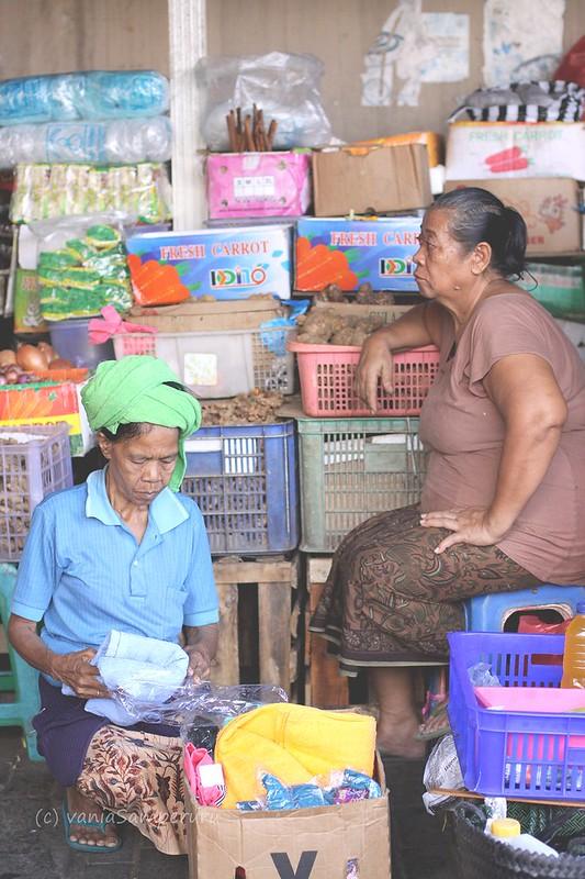 IMG_6793badungmarket