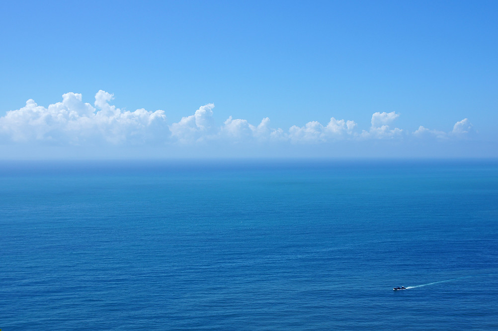 萼溫斷崖,朝陽步道-092