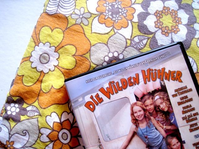 """Assoziation am Freitag, Frage-Foto-Freitag und das Glückspaket"""" 2012-07-06 06"""