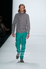 Hannes Kettritz - Mercedes-Benz Fashion Week Berlin SpringSummer 2013#009