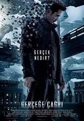 Gerçeğe Çağrı - Total Recall (2012)