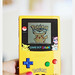 gameboy yellow