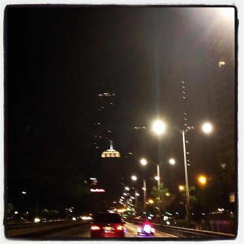 Chicago2012-121