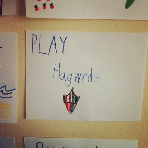 "play ""hogwords"""