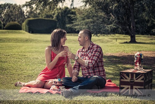 Jubilee-Pre-wedding-photos-C&M-Elen-Studio-Photography-blog-10