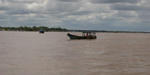 Mekong-008