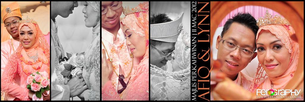 Afiq & Lynn (8)