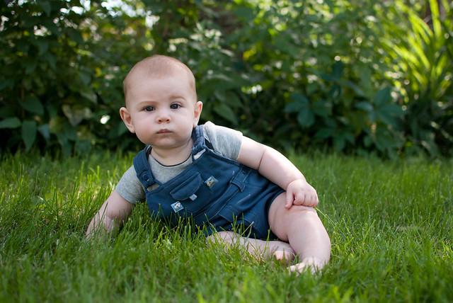 isaac 6 months-5