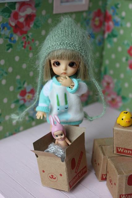 {LWSP Belle WT} ~ Bella dans sa chambre ! ♪ ~ Page 33 - Page 2 7561782670_cb8b00455f_z