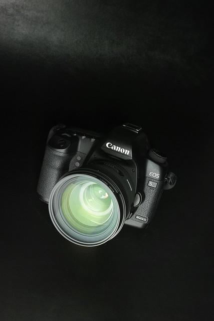 20120713_01_CANON EOS 5D MARK II + SIGMA 50mm F1.4 EX DG HSM