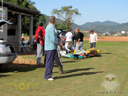 Vôos no Clube CAAB -14 e 15/07/2012 7569819300_3fd886292a