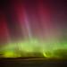Aurora Australis 15 July 2012 by Craig McKenzie