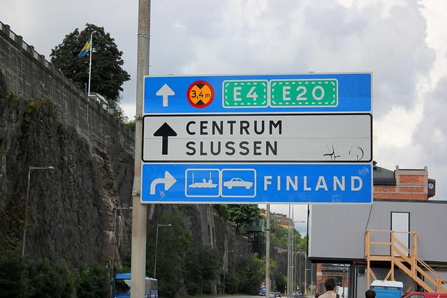 Tukholma 2012 072