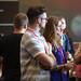 SDCC 2012 - Morgan Spurlock Q & A