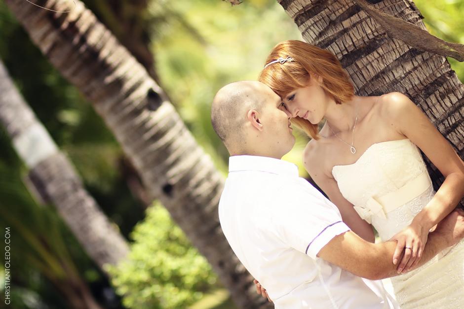 Cebu Wedding Photographer, Bantayan Island Post-Wedding Photography