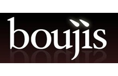 BoujisLogo