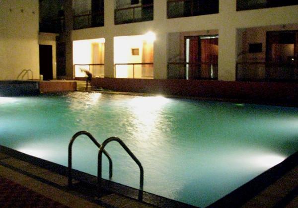 Mandarmani Booking Mandarmani Hotels Weekend Destinations Near Kolkata