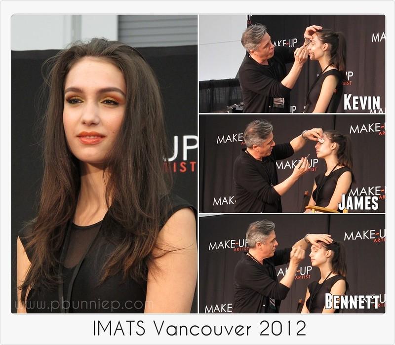 IMATS Van2012-015