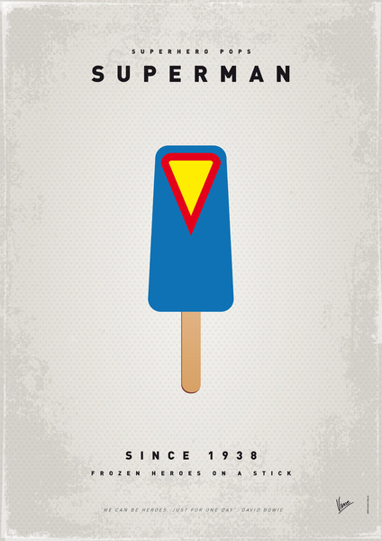 super-heroes-on-stick-05