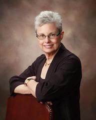 Paula T. Kaufman