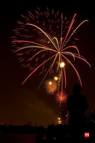 D80 CHI Fireworks 2012_07-04 18B