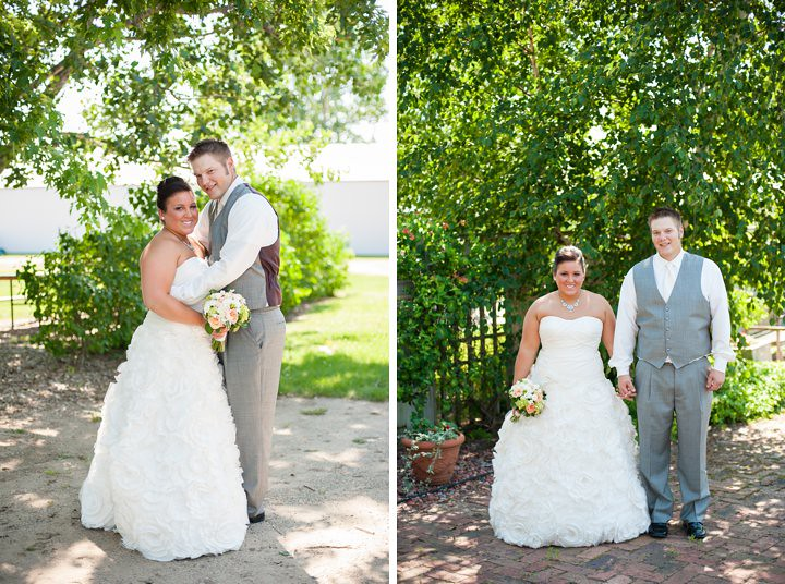BrowenWedding_0263