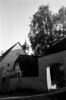 Spielplatz für Geister und Fotografen by Camagine