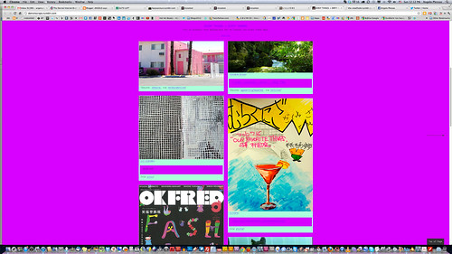 Screen-Shot-2012-07-29-at-12.12