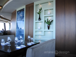 Sky 360 Restaurant and Lounge-3