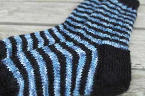 Hermannin sukat koko 35_1106b