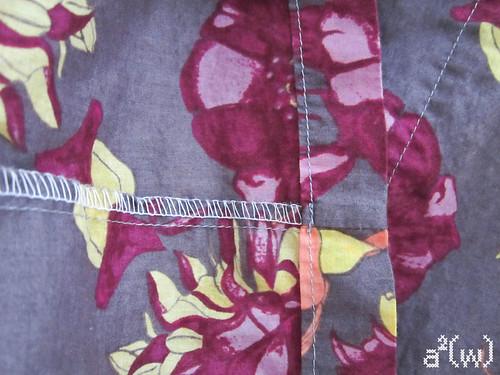 Garments 2012-6