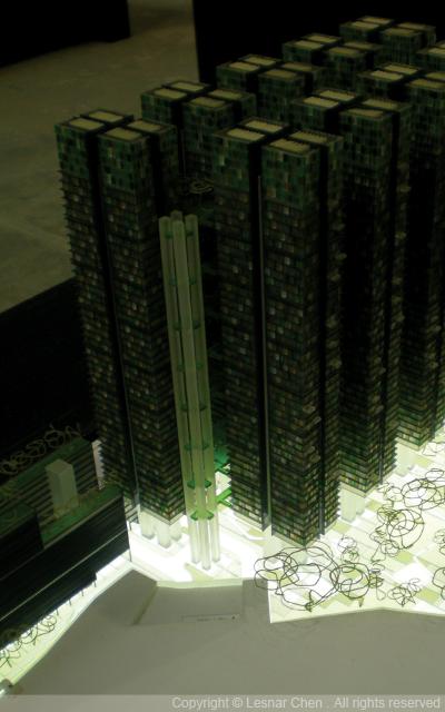 台中-WOHA呼吸建築展-0023