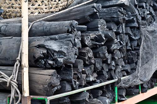 charcoal bcu