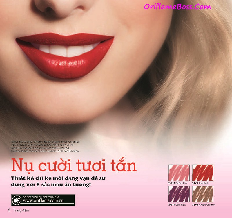 catalogue-oriflame-8-2012-8