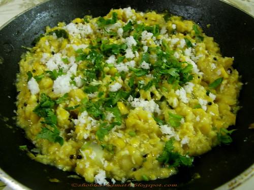 Corn Usli 36