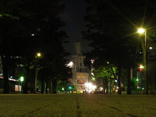 代々木公園_06