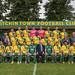 Hitchin Town FC 2016/17